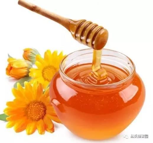 决明子和蜂蜜 超市卖的蜂蜜行吗 蜂蜜纸巾 韩国蜂蜜红枣茶的做法 多大宝宝能吃蜂蜜