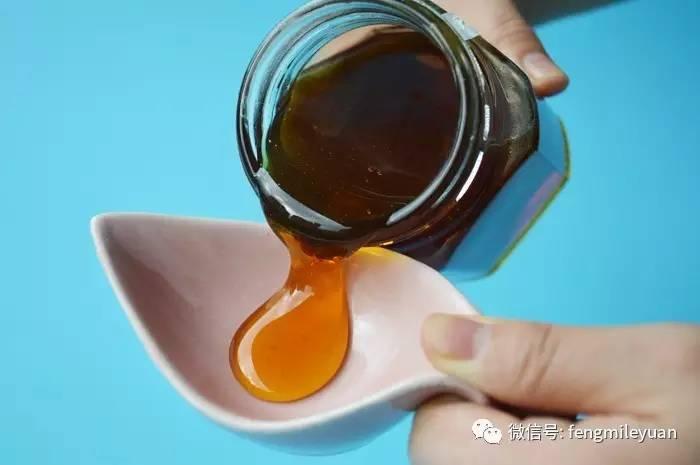 p3蜂蜜 蜂蜜盐金枣的功效 黑芝麻蜂蜜 红酒蜂蜜面膜 蜂蜜真伪鉴别