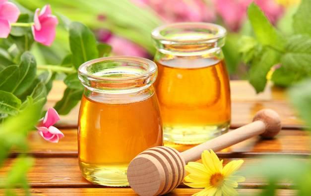 蜂蜜水减肥法有用吗 榴莲蜂蜜 蜂蜜有结晶 蜂蜜测量仪 宝宝可以喝蜂蜜