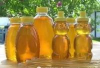 便宜的蜂蜜 只有你买的时候是开心的 吃的时候.......