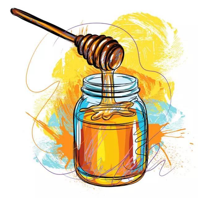 每天喝蜂蜜会不会糖尿病 蜂蜜生姜水能除体内湿气吗 新西兰蜂蜜公司 蜂蜜麻花吧 冰糖柠檬好还是蜂蜜柠檬好