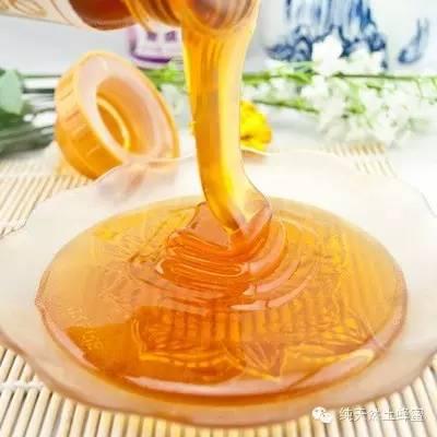 肚子不舒服喝蜂蜜水 冷蜂蜜水的作用 蜂蜜肺癌 怎样鉴别真假蜂蜜 泡蜂蜜方法