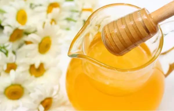 冬季转春季喝蜂蜜水,有什么好处?