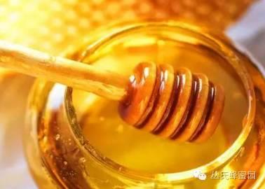 鸡蛋清白醋蜂蜜做面膜 牛蒡蜂蜜茶 生姜和蜂蜜的做法 哪里可以买到真的蜂蜜 早上喝蜂蜜水的坏处