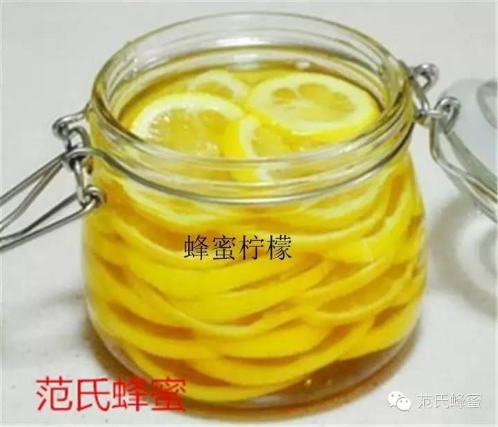鸡蛋清白醋蜂蜜做面膜 阴虚喝蜂蜜 蜂蜜有什么好处 儿童吃蜂蜜好不好 成都蜂蜜收购