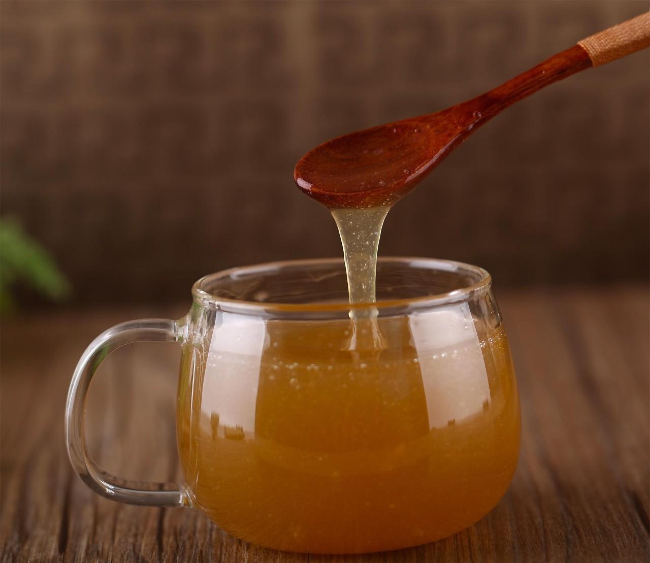 蜂蜜山景区 天喔蜂蜜柚子茶广告曲 北海道限定蜂蜜面膜 胃疼可以喝蜂蜜水 蜂蜜水排毒吗