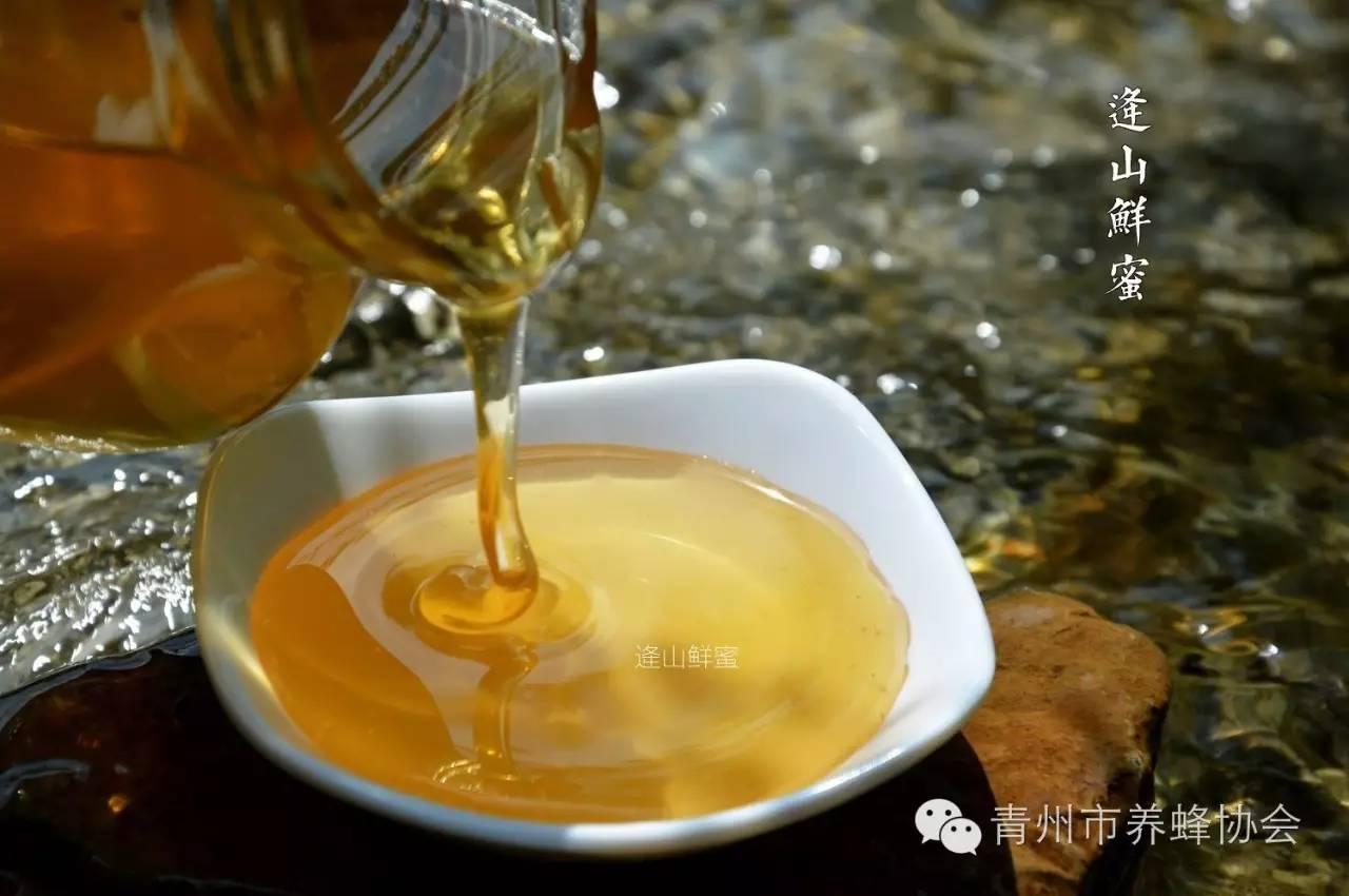 蜂蜜醋减肥怎么样 蜂蜜贴纸 6个月的宝宝可以喝蜂蜜水吗 早上空腹能不能喝蜂蜜 酸奶蜂蜜拉肚子