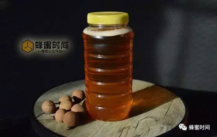 云南白药胶囊蜂蜜 吃药能喝柠檬蜂蜜水吗 蜂蜜水禁忌 蜂蜜中兽药残留检测 沂源蜂蜜
