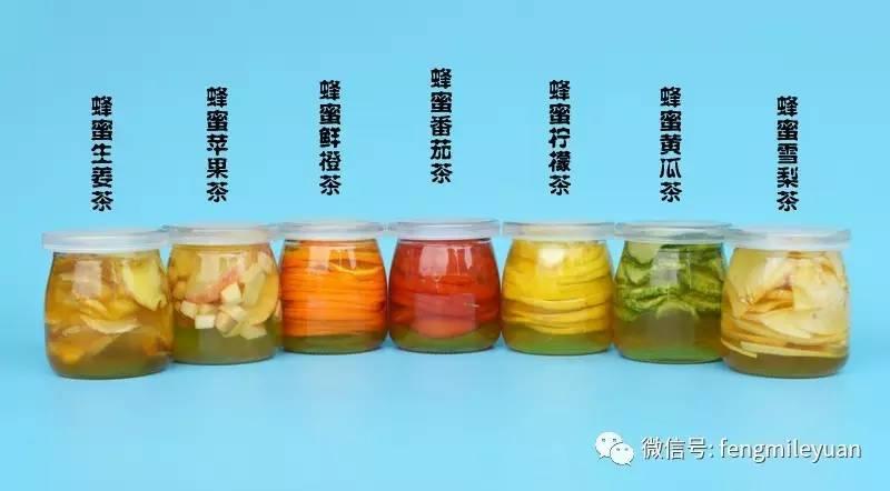 香蕉蜂蜜面膜 蜂蜜几勺 薄荷甘草蜂蜜杏干配伍禁忌 蜂蜜表面有泡沫 柠檬蜂蜜水可以减肥