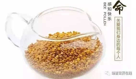 喝蜂蜜时间 孕后期喝蜂蜜水 加上蜂蜜怎么做孝素 白酒里加蜂蜜 颗粒状蜂蜜图片