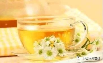 巧用蜂蜜美容液,漂亮相约情人节…