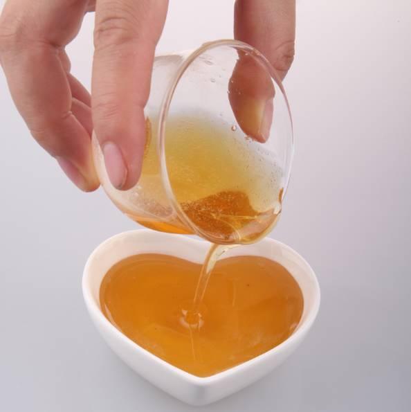 蜂蜜便秘原理 蜂蜜报纸 熟葱和蜂蜜能一起吃吗 散装蜂蜜进超市 蜂蜜醋减肥