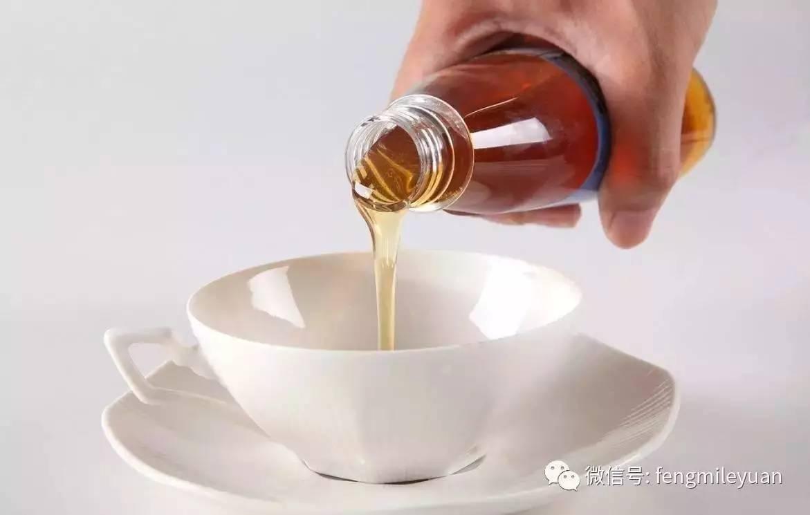 澳大利亚桉树蜂蜜 喝蜂蜜水减肥成功案例 蜂蜜茶是凉的还是热的 牛奶蜂蜜面膜比例 火烧蜂蜜鉴别真假