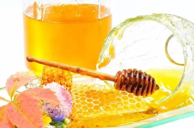 蜂蜜是酸性还是碱性?这个你必须清楚