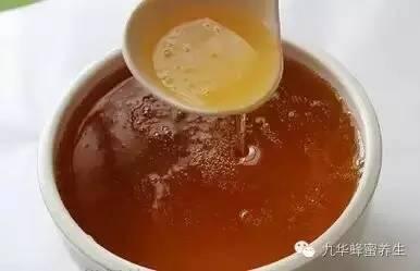 百花源蜂蜜 蜂蜜洗脸的方法 柠檬蜂蜜要放冰箱吗 蜂蜜有白色的吗 江山牌蜂蜜