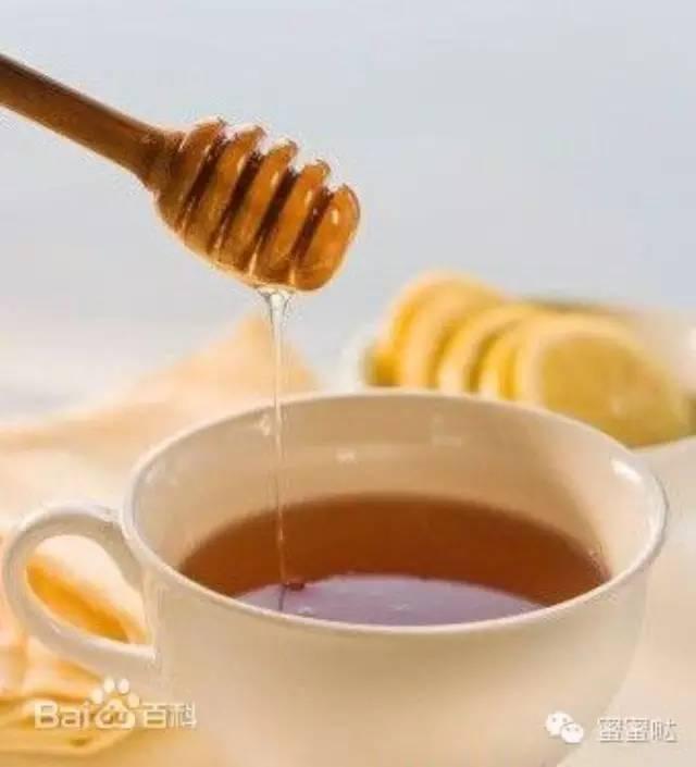 蜂蜜美容(点此查看更多)