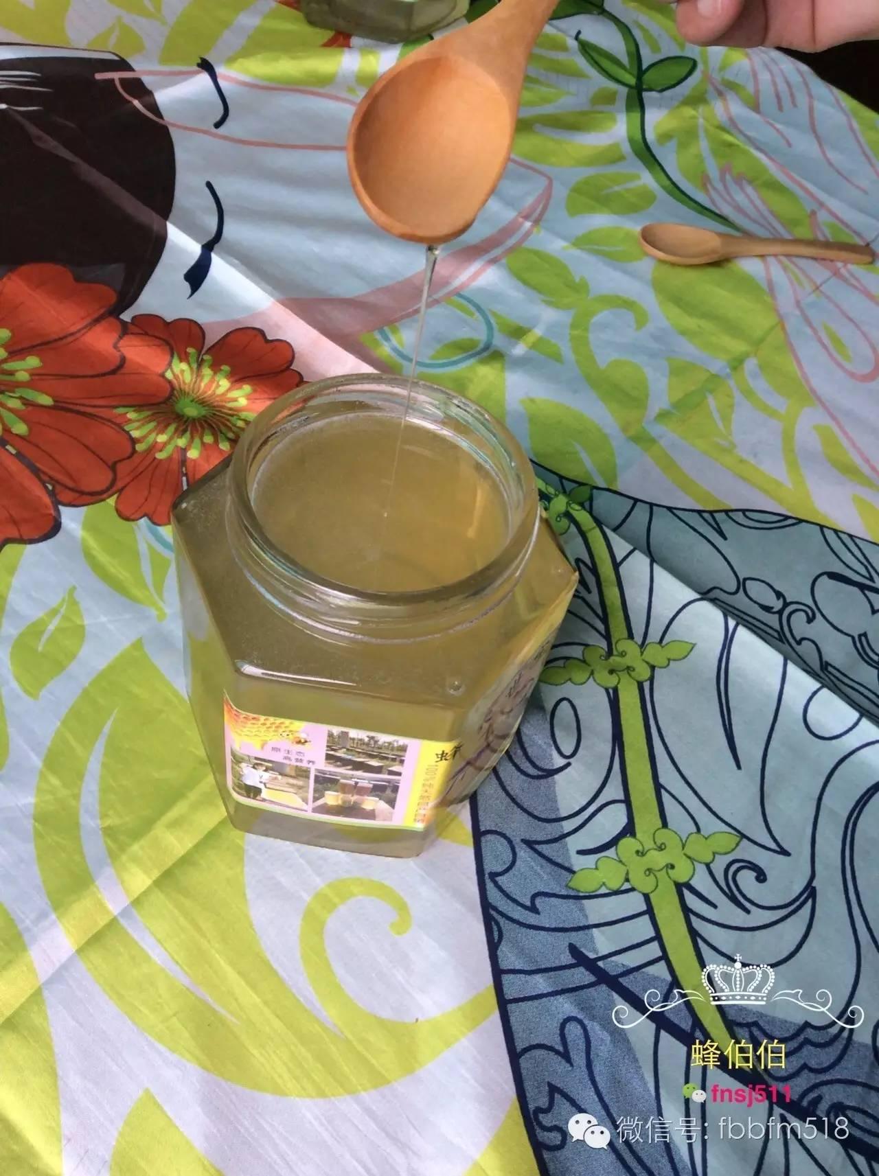 孕后期喝蜂蜜水 蜂蜜与四叶草钢琴 蜂蜜给宝宝擦脸 纯净蜂蜜 蜂蜜水柚子水功效