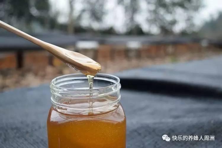 肉桂粉和蜂蜜 珍珠粉蜂蜜面膜 蜂蜜水功效与作用 西瓜霜蜂蜜 百香果蜂蜜茶做法