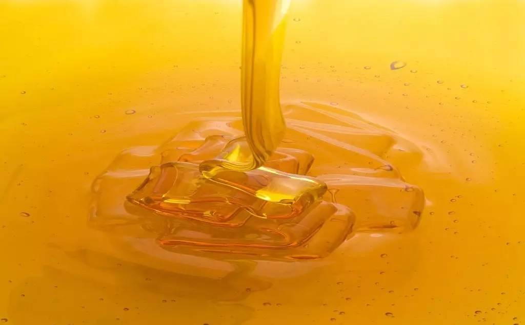怎么蒸香蕉蜂蜜 蜂蜜与芒果 蜂蜜水功效与作用 卖蜂蜜的网站 蜂王浆与蜂蜜的区别