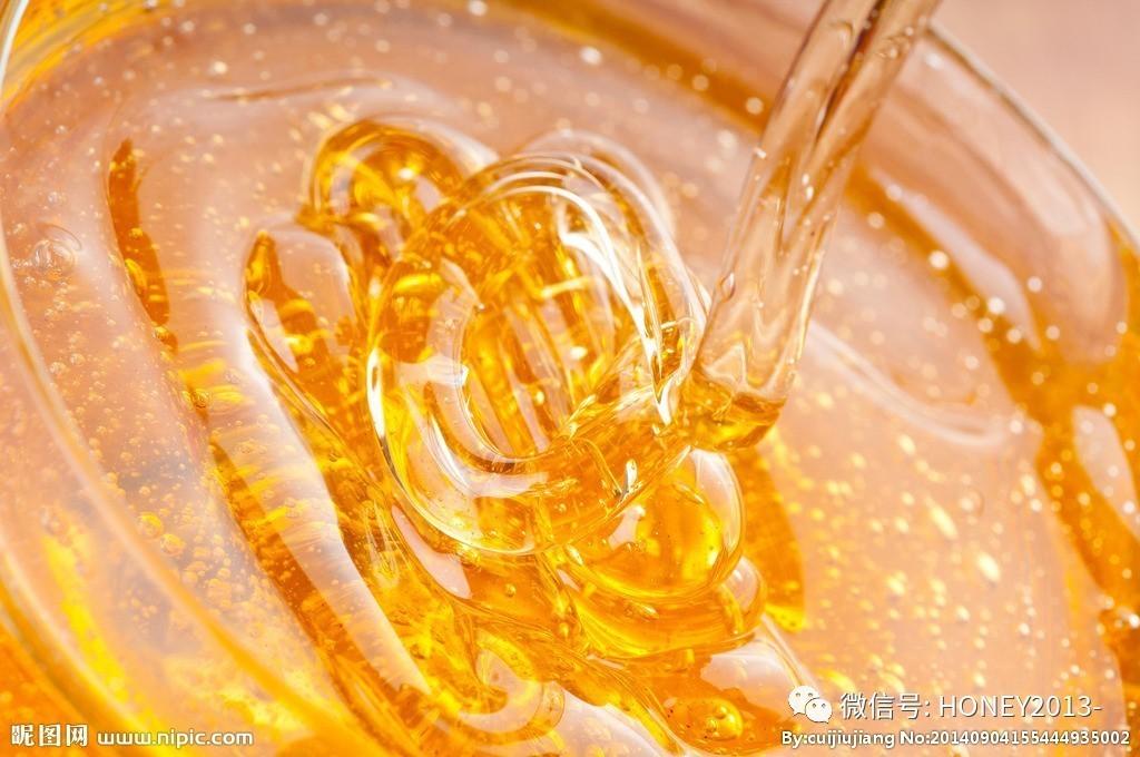 红糖蜂蜜洗脸 药店卖的蜂蜜 蜂蜜蛆 新西兰蜜园蜂蜜 药用蜂蜜