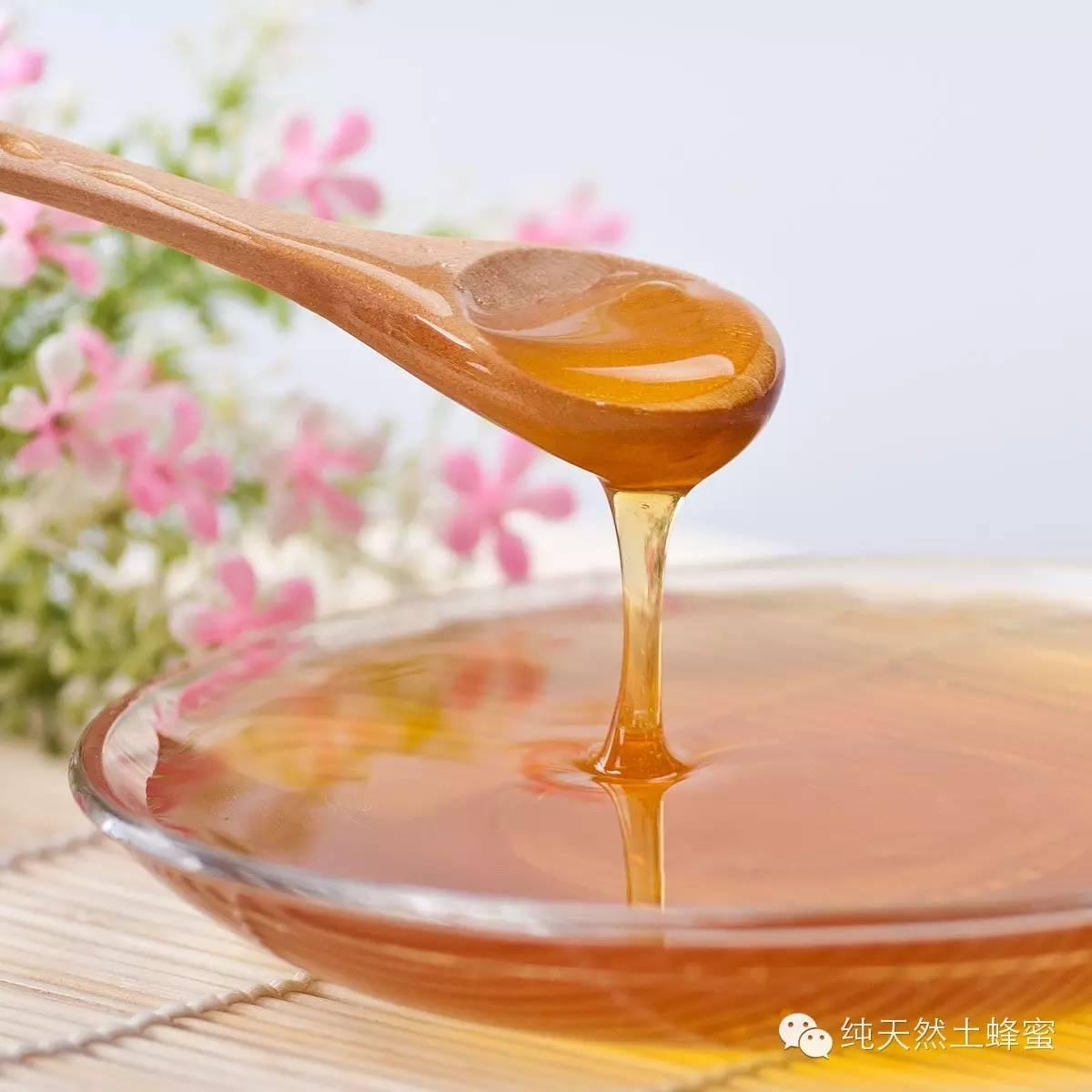 蜂蜜泡大蒜的功效 檀棕色蜂蜜茶色 进口蜂蜜 石斛与蜂蜜 柠檬水减肥加不加蜂蜜
