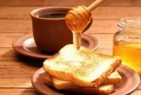 蜂蜜的八种吃法,美味可口,或许有意外惊喜!