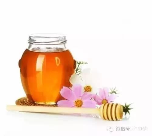 女人吃什么蜂蜜 500g蜂蜜吃多久 出水痘可以喝蜂蜜吗 牛奶蜂蜜土司 蜂蜜蒜香鸡胸肉