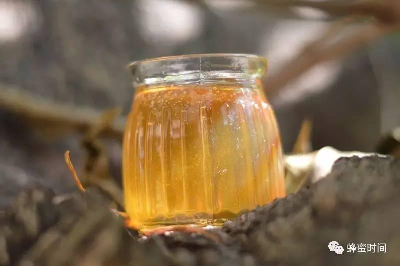 孕妇蜂蜜 山花蜂蜜图片 真蜂蜜假蜂蜜 慈生堂是真的蜂蜜吗 蜂蜜椴树蜜