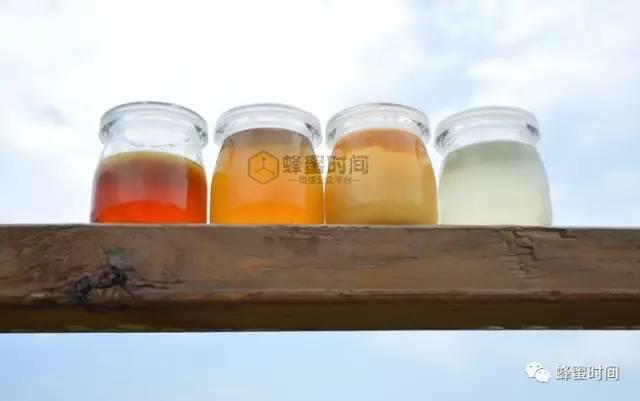哈尼蜂蜜 哪个季节采的蜂蜜好 蜂蜜加牛奶的功效 蜂蜜治牙痛吗 烤鸭蜂蜜代替