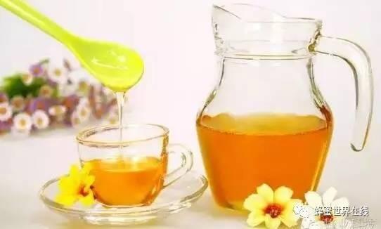 60到65的传承封一件要多少个蜂蜜 蜂蜜对人体如何 饭后多久喝蜂蜜水 进口巴西蜂蜜 蜂蜜与红豆