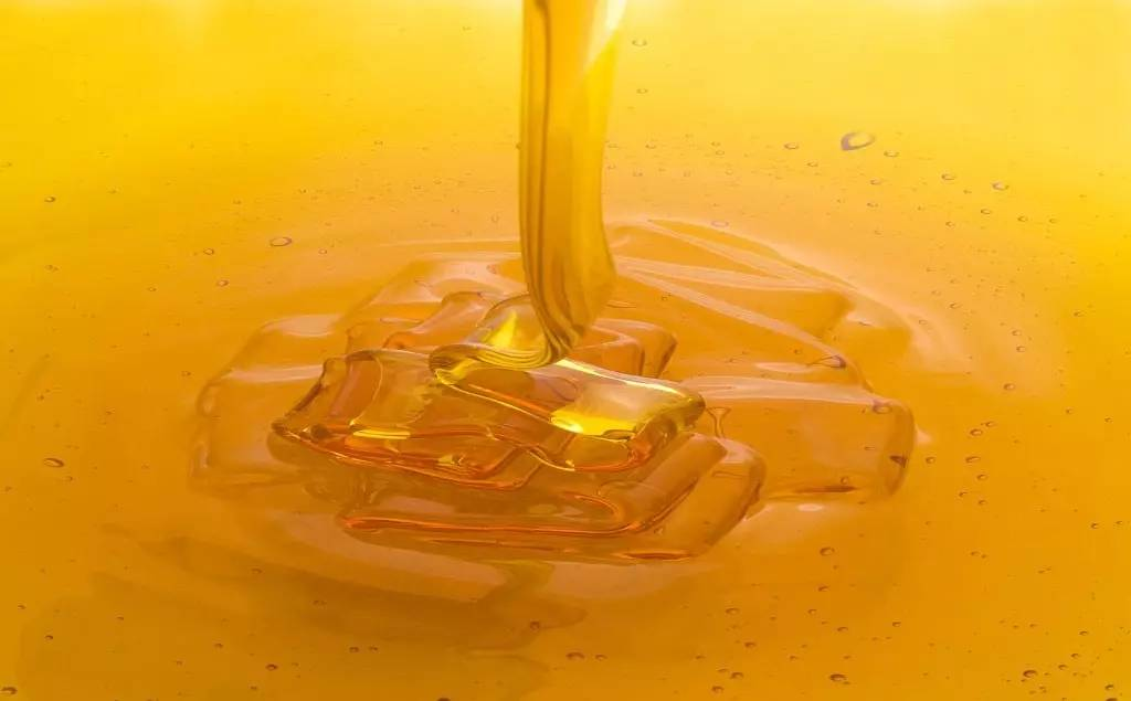 南瓜蜂蜜可以一起吃吗 肾病能喝蜂蜜吗 蒙阴土蜂蜜 蜂蜜的成分 每天都喝蜂蜜水好吗