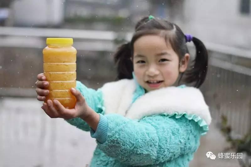 结肠炎蜂蜜 蜂蜜咸鸭蛋 燕麦蜂蜜减肥法 孕妇可以蜂蜜柚子茶吗 蜂糖和蜂蜜