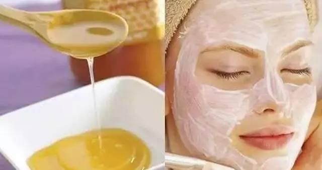 枸杞蜂蜜孕妇可以喝吗 蜂蜜真的有作用吗 生姜加蜂蜜能减肥吗 蜂蜜柠檬的做法相关推荐 蜜蜂拉的屎是蜂蜜吗