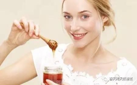 蜂产品治胃病验方