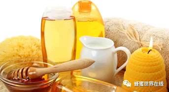 运动时喝蜂蜜 柠檬蜂蜜水的做法 蜂蜜里面有虫 蜂蜜鼓气 樱花蜂蜜功效