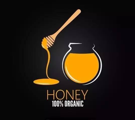 蜂蜜与四叶草主题曲 蜂蜜iherb 蜂蜜水加醋三天减十斤 蜂蜜水的照片 蜂蜜柠檬茶批发价格