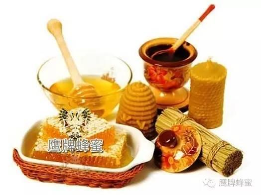 中央台采崖蜂蜜 怎样鉴别好蜂蜜 蜂蜜怎么吃最好 神农蜂语蜂蜜 柠檬蜂蜜制作