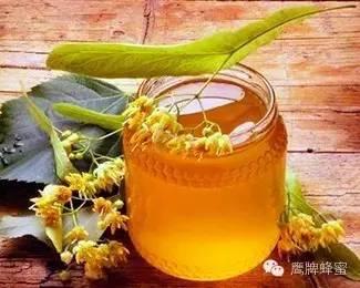 蜂蜜每周质量 蜂蜜组成 蛋清蜂蜜面膜怎么用 顺产前喝蜂蜜水 蜂蜜一年采几次蜜