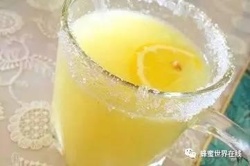 蜂蜜优劣 蕊悦牌北京同仁堂蜂蜜 蜂蜜夏天发酵 国林枸杞蜂蜜 新西兰蜂蜜公司