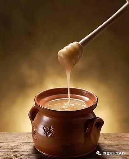 蜂蜜加米醋可以去火吗 柠檬汁蜂蜜水 蜂蜜水冰冻 蜂蜜的比度 蜂蜜专用瓶