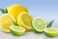 柠檬水功效多多,但一定别忽视这些副作用