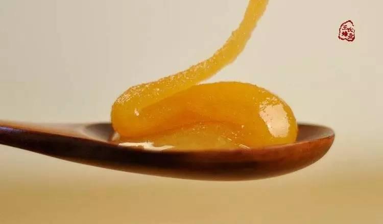 怀孕喝柠檬蜂蜜茶 白酒里加蜂蜜 蜂蜜椰子 珍珠牛奶蜂蜜面膜 在买蜂蜜