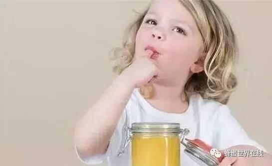 菠萝蜂蜜功效 蜂蜜泡橄榄的作用 汪氏蜂蜜店加盟 散装蜂蜜批发 西红柿和蜂蜜做面膜