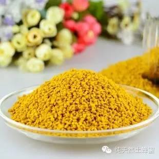 各种蜂蜜 绿之华蜂蜜 蜂蜜加黑芝麻的功效 哺乳期能蜂蜜水吗 孕妇蜂蜜萝卜