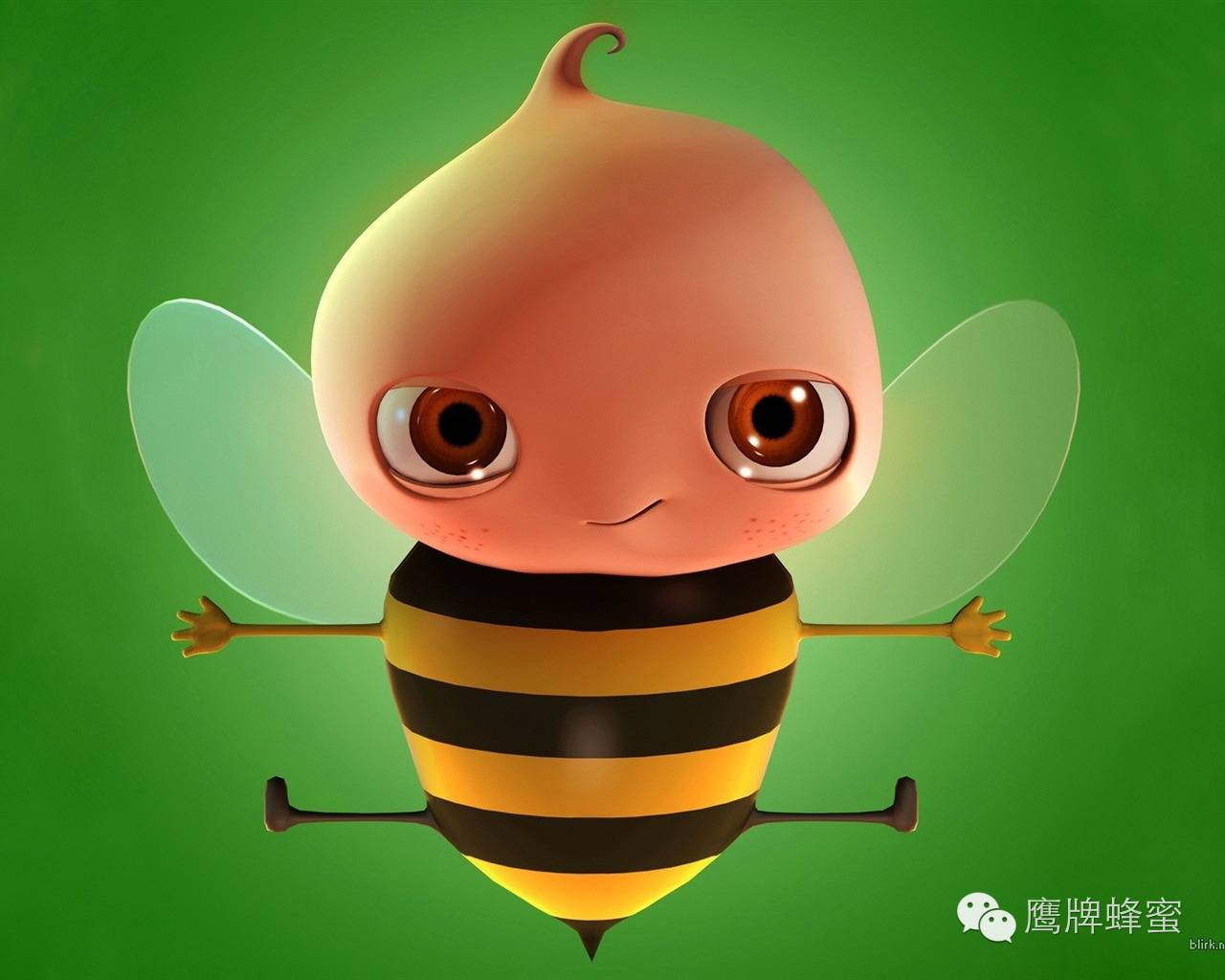 洋槐蜂蜜结晶 牛奶麦片加蜂蜜 酸奶和蜂蜜能一起喝吗 姜红枣蜂蜜 蜂蜜与枸杞