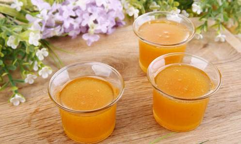 怎么判别真假蜂蜜 哺乳期能吃蜂蜜 蜂蜜能美白 蜂蜜广告语 吃蜂蜜会胃疼吗