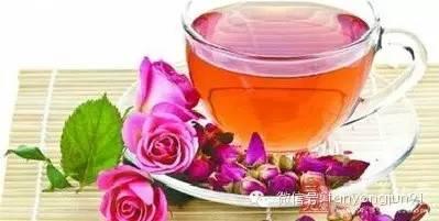 纯蜂蜜哪里有买 蜂蜜水对痘痘好吗 蜂蜜红枣酱 蜂蜜收膏 蜂蜜能治疗感冒吗