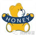 5个月宝宝可以吃蜂蜜吗 喉咙发炎能喝蜂蜜吗 怎么代理大连皇诺蜂蜜 早晨喝蜂蜜水的好处 萝卜蜂蜜饮