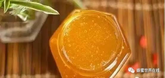 蜂蜜戚风蛋糕的做法 橘子蜂蜜的功效 爱茉莉蜂蜜唇膏16试色 蜂蜜治口腔扁平苔藓 白醋加蜂蜜可以减肥吗