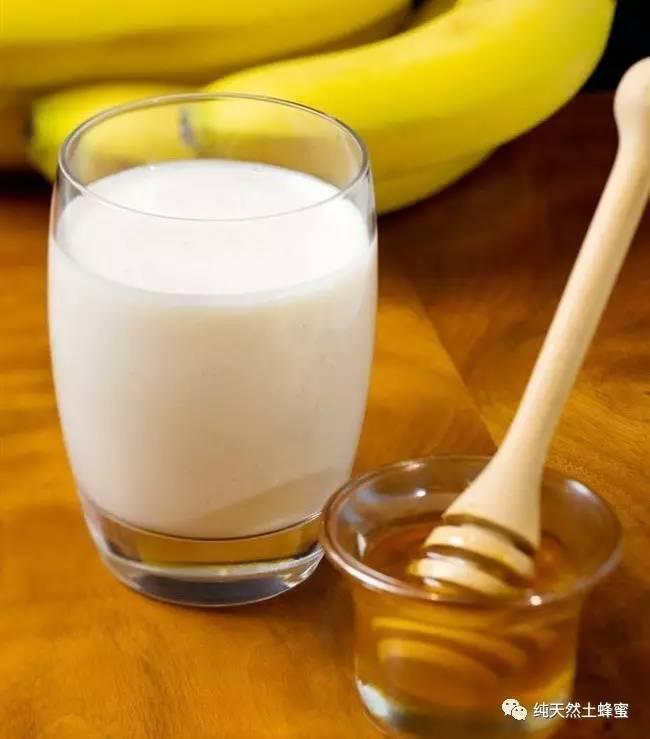 经常喝蜂蜜和酸奶,可改善肝硬化